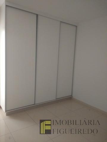 Apartamento para locação na boa vista - Foto 8