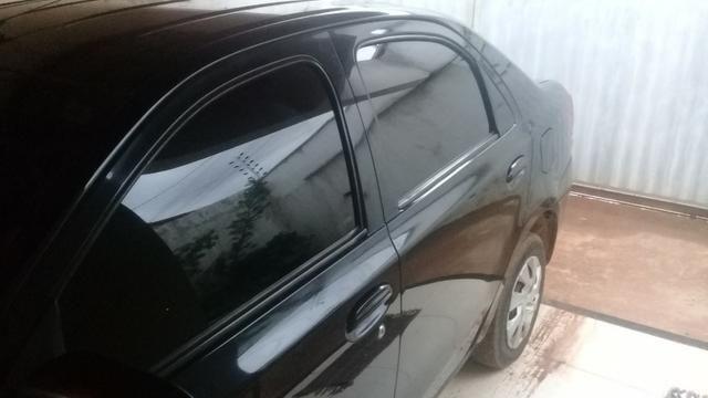 Etios sedan xs 13/14 - Foto 4