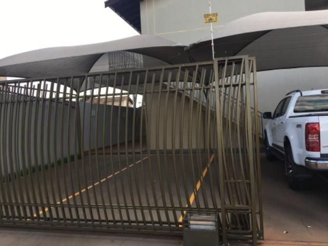 Alugo APT localizado a 1KM da Unigran Dourados - Foto 3
