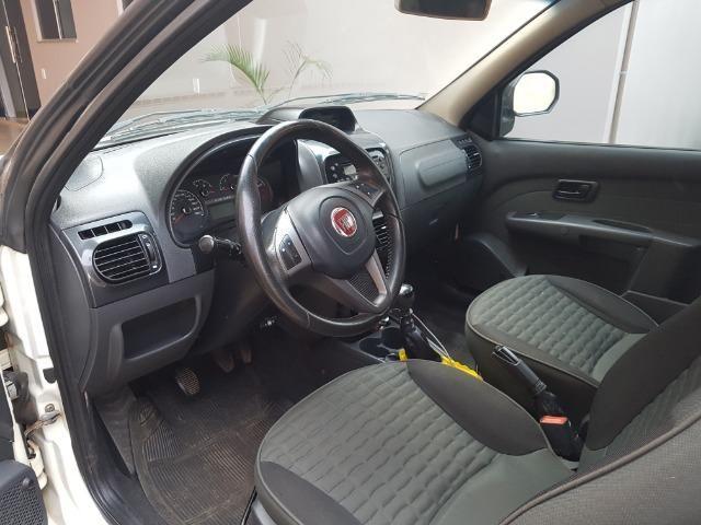 Fiat strada adventure 1.8 2014 - Foto 6