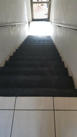 Direto com o Dono Aluguel Apartamento 2 quartos Niterói Betim sem fiador - Foto 3