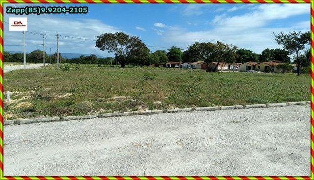 Loteamento Villa Dourados(Ligue já)!.! - Foto 14