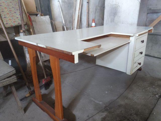 Mesa para computador  - Foto 5