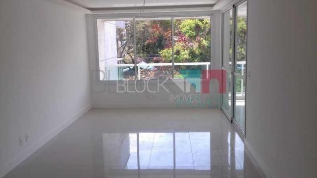 Apartamento à venda com 3 dormitórios cod:RCAP30252 - Foto 2