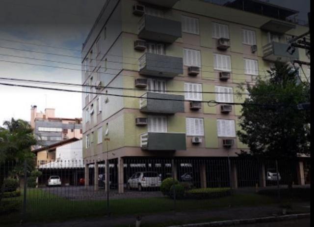 Apartamento à venda com 3 dormitórios em Jardim lindóia, Porto alegre cod:9920200 - Foto 5