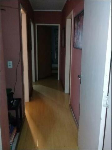 Apartamento à venda com 3 dormitórios em Jardim lindóia, Porto alegre cod:9920200 - Foto 7