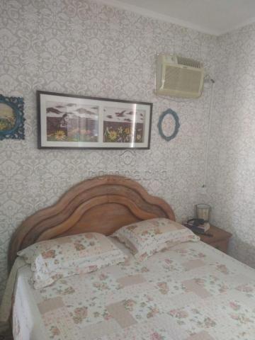 Casa de condomínio à venda com 2 dormitórios cod:V9823 - Foto 9
