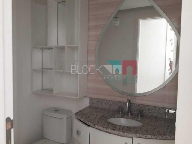 Apartamento à venda com 3 dormitórios cod:RCCO30289 - Foto 13