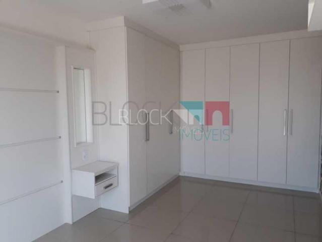 Apartamento à venda com 3 dormitórios cod:RCCO30289 - Foto 8