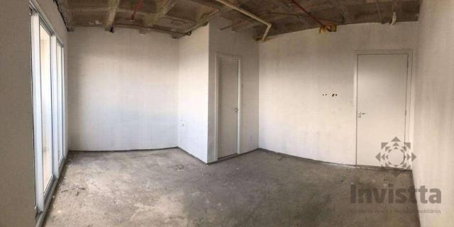 Sala para locação, Quadra 201 Sul - Palmas/TO - Foto 2