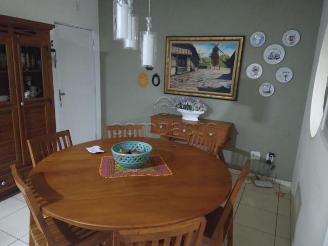 Casa de condomínio à venda com 2 dormitórios cod:V9823 - Foto 4