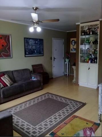 Apartamento à venda com 3 dormitórios em Jardim lindóia, Porto alegre cod:9920200