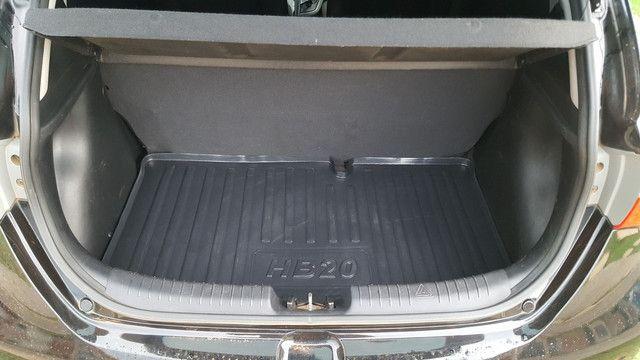 Vendo HB 20 Hatch - Foto 3