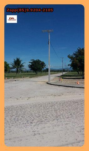 Villa Dourados Loteamento ( Invista agora)!#! - Foto 4
