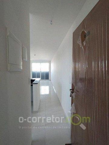Apartamento para vender, Cristo Redentor, João Pessoa, PB. Código: 00591b - Foto 10
