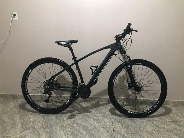 Bike elleven