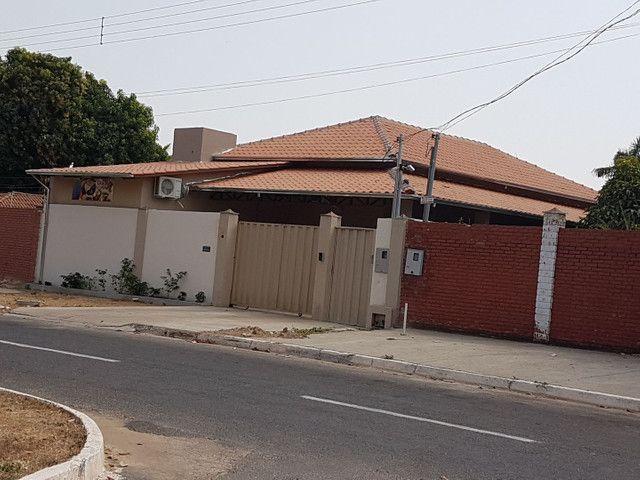 Casa temporada Aruanã - Foto 18