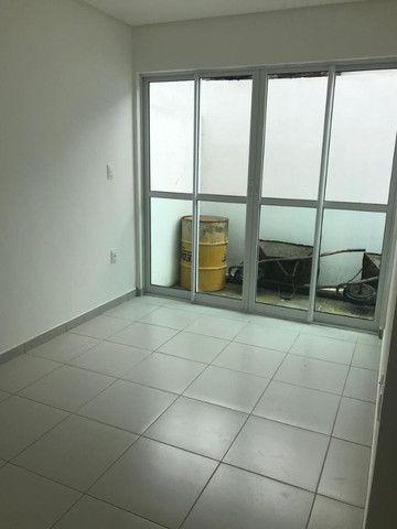 Apartamento Térreo no Castelo Branco com 2 quartos e área privativa - Foto 7