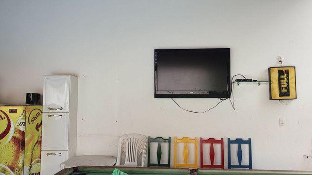 Casa temporada Aruanã - Foto 3