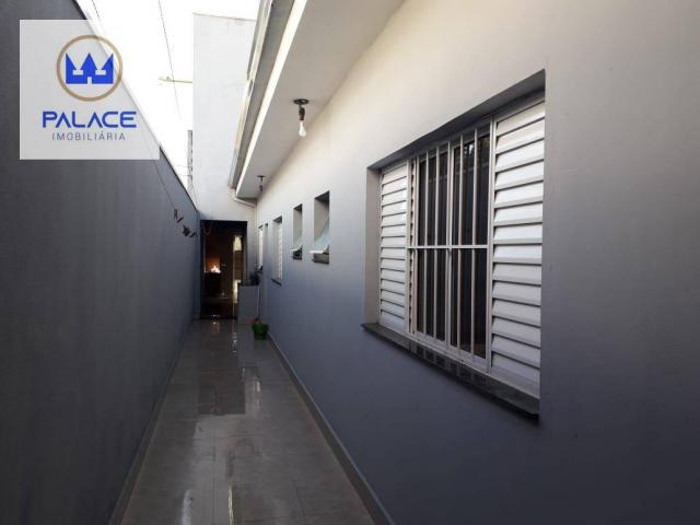 Casa à venda, 140 m² por R$ 400.000,00 - Jardim São Francisco - Santa Bárbara D'Oeste/SP - Foto 6