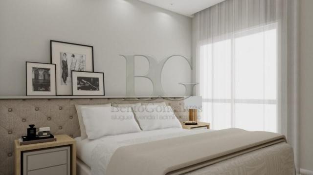 Apartamento para alugar com 3 dormitórios em Sao benedito, Pocos de caldas cod:L44342 - Foto 19