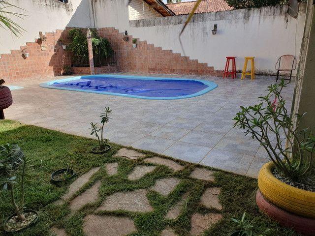Casa temporada Aruanã - Foto 17