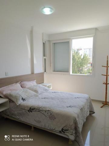 Apartamento 3 dormitórios - Zona Nova - Foto 12