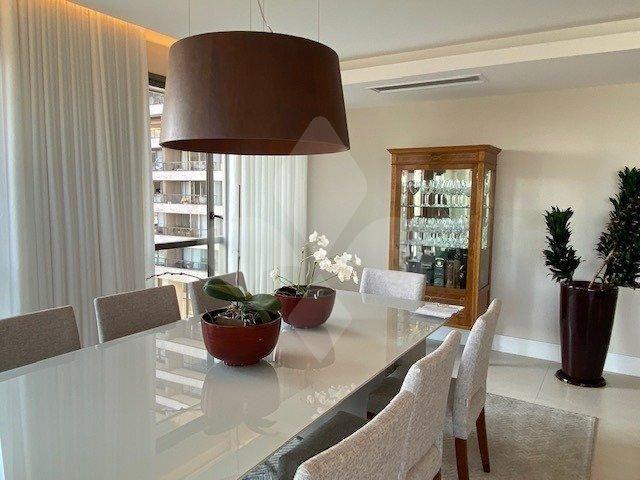 Apartamento à venda com 3 dormitórios em Jardim europa, Porto alegre cod:8433 - Foto 7