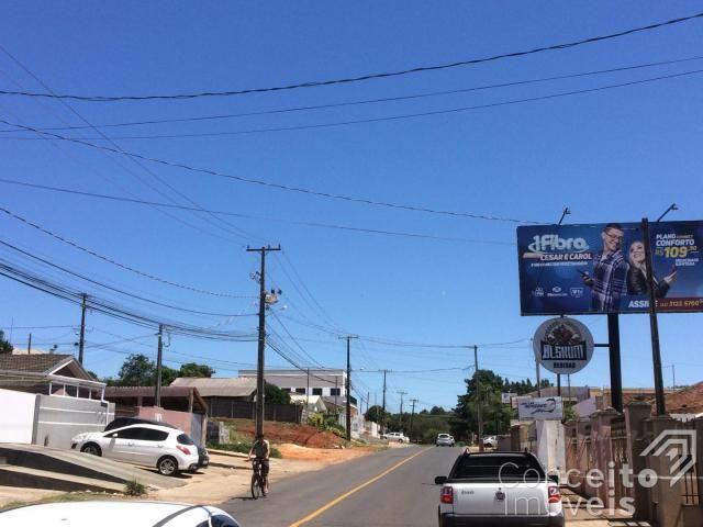 Casa de condomínio à venda com 2 dormitórios em Uvaranas, Ponta grossa cod:393049.001 - Foto 18
