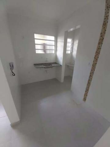 Casa pronta para morar - 2 quartos - no bairro Vila Sônia - Praia Grande, SP - Foto 6