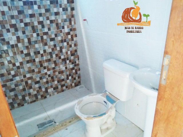 Casa com 2 quartos, churrasqueira em Unamar / cabo Frio - Foto 7