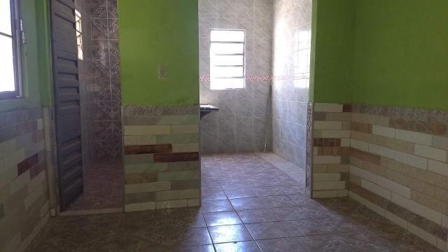 Kitchenette/conjugado para alugar com 1 dormitórios cod:12564 - Foto 3