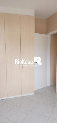 Apartamento - GRAJAU - R$ 1.800,00 - Foto 7