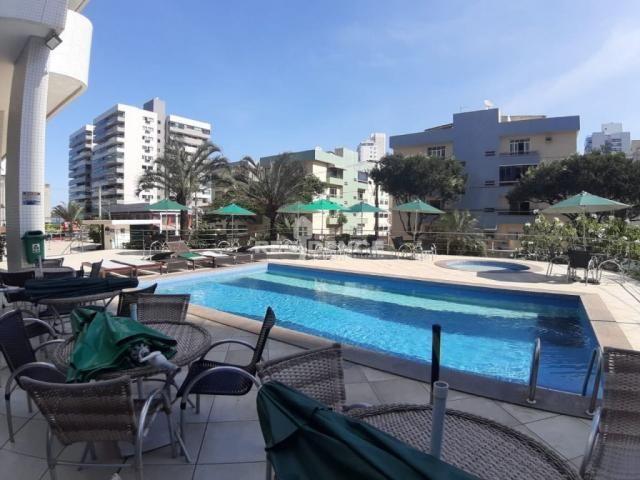 Apartamento à venda com 2 dormitórios em Itapoã, Vila velha cod:3113V - Foto 13