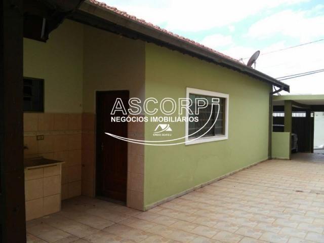 Ótima casa a venda no Javary 1 - Foto 3