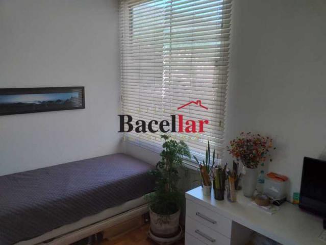 Apartamento à venda com 3 dormitórios em Tijuca, Rio de janeiro cod:TIAP31526 - Foto 6