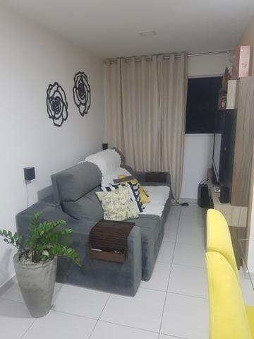 Repasse De Apartamento, Aceito Carro!! - Foto 2