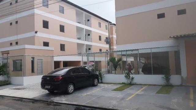 3 suites em promoção, 230.000,00 - Foto 3