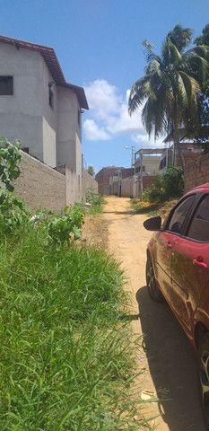 Terreno em sítio Fragoso prox de Rio doce - Foto 4