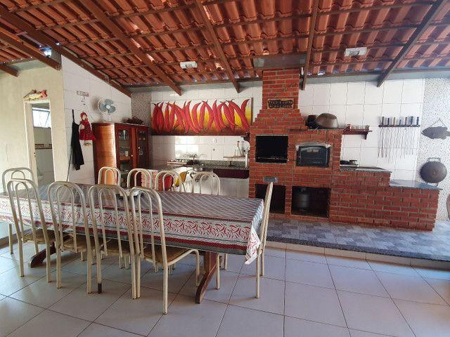 Casa temporada Aruanã - Foto 4