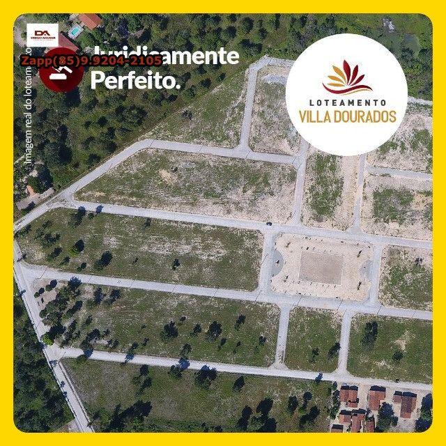 Villa Dourados Loteamento( Ligue já)!@#@! - Foto 15