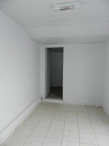 Sobrado Residencial - Código 597 - Foto 11