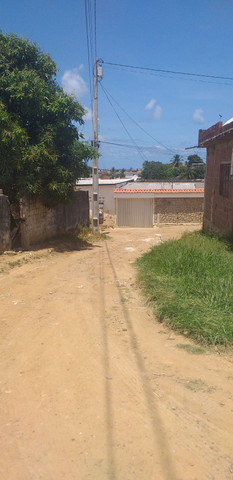 Terreno em sítio Fragoso prox de Rio doce - Foto 2