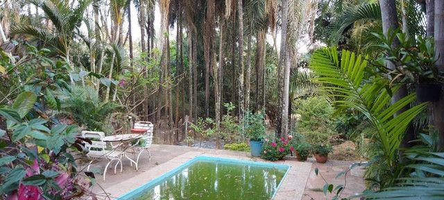 Chácara dentro de Goiânia de 33.696 m² - Foto 15
