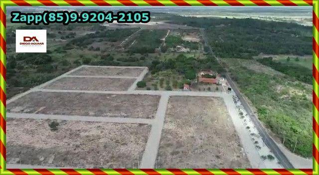Loteamento Villa Dourados(Ligue já)!.! - Foto 5