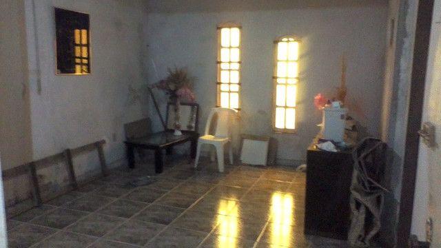 Casa duplex, bairro São Sebastião do Palmital (Casemiro de Abreu - RJ), 5 quartos - Foto 5