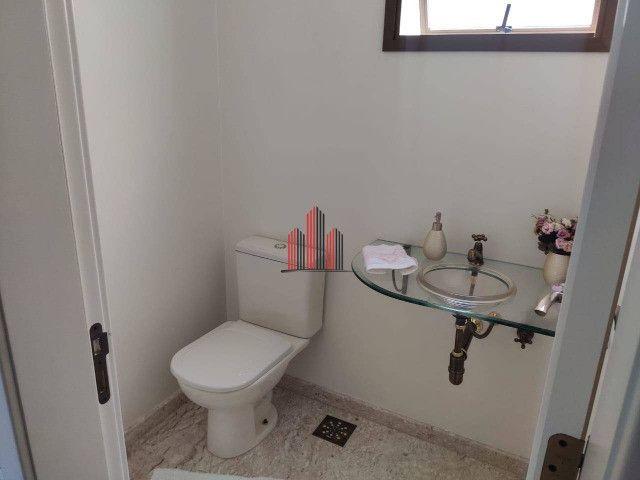 AP8072 Apartamento com 3 dormitórios, 112 m² por R$ 965.000 - Balneário - Florianópolis/SC - Foto 8