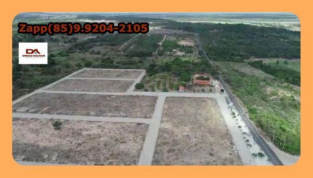 Villa Dourados Loteamento ( Invista agora)!#! - Foto 2