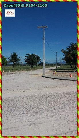 Loteamento Villa Dourados(Ligue já)!.! - Foto 6