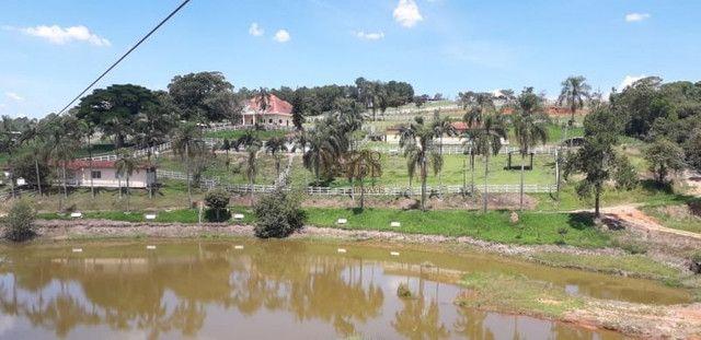 Haras e espaço de eventos em Jacareí - Cód 1606 - Foto 10